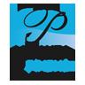 logo de merluza de Celeiro