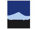 logo del puerto de celeiro